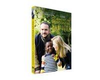 """6play: 20 DVD du film """"Comment j'ai rencontré mon père"""" à gagner"""