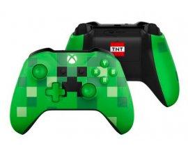 """Fnac: 20% de remise sur des manettes XBOX """"skinnées"""" pour l'achat d'une Xbox One"""