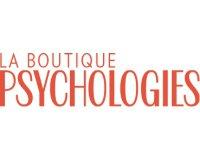 Psychologies Magazine: -54 % sur l'abonnement annuel avec 11 numéros en format poche