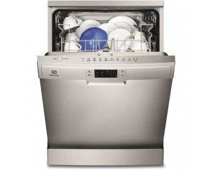 Cdiscount: Lave-vaisselle posable ELECTROLUX ESF5511LOX à 269,99€ au lieu de 499,99€