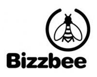Bizzbee: 13€ de réduction dès 40€ d'achat