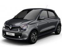 Bricorama: Une voiture Renault Twingo Zen à gagner