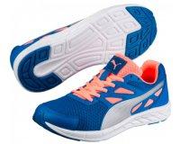 Go Sport: Chaussures de Running Femme Puma F-24420 à 34,99€