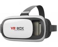 Cdiscount: Casque réalité virtuelle  pour Smartphone 4 - 6 pouces à 13,97€