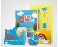 """tabac-info-service: Un kit """"mois sans tabac"""" offert gratuitement"""
