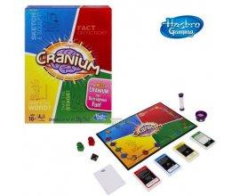 Auchan: Jeu de société HASBRO Cranium à 8,99€ au lieu de 19,99€