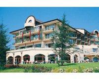 Notre Temps: 1 séjour d'une semaine de bien-être pour 2 à l'hôtel Villa Marlioz à gagner
