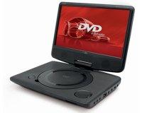 Turbo.fr: 15 lecteurs DVD portables Caliber à gagner
