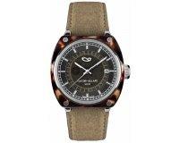 L'Équipe: Une montre Sartory Billard d'une valeur de 650€ à gagner