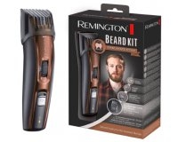 Amazon: Tondeuse à barbe Remington MB4045 à 19,99€ au lieu de 49,99€