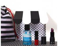 Sephora: 1 coffret Sephora Collection de 4 produits offert dès 30€ d'achat