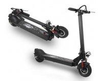 eBay: Trottinette électrique Pliable Adulte 30km/h et 25km d'autonomie à 329,99€