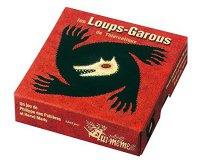 Amazon: Jeu De Poche Les Loups-Garous De Thiercelieux à 9,49€