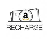 Amazon: Recevez un code promotionnel de 8€ en rechargeant votre compte Amazon.fr de 80€
