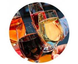 Cdiscount: 20% de remise immédiate sur une sélection de Vins, Grands Crus et Champagnes