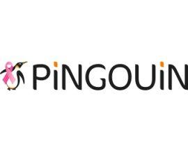 Pingouin: Livraison offerte dès 25 € d'achats