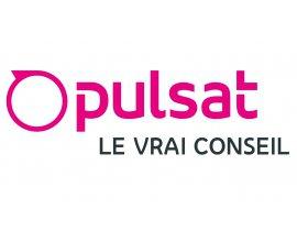 Pulsat: -10% sur une sélection de rayons