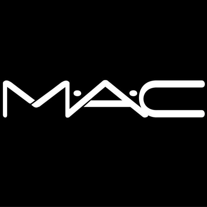 Code promo MAC Cosmetics : Kits levres, yeux et pinceaux à 65€ au lieu de 175€