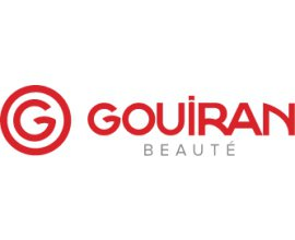 Gouiran Beauté: -10% de remise sur tout le site