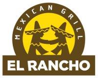 El Rancho: 10€ de réduction sur votre prochain repas en vous inscrivant sur le site