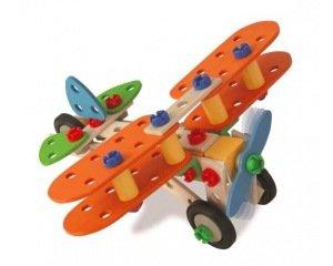 Fnac: - 50% sur le 2ème jouet Fnac Kids acheté (le moins cher)