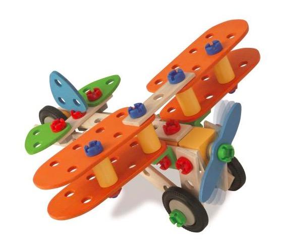Code promo Fnac : - 50% sur le 2ème jouet Fnac Kids acheté (le moins cher)