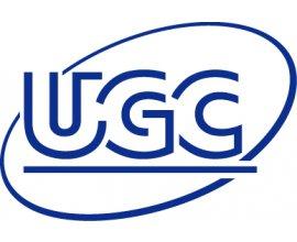 UGC: 5 places de cinéma achetées = 1 place offerte