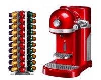 Darty: 70€ de café offerts pour l'achat d'une machine de la gamme classique Nespresso