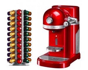 Coupons darty animation nespresso