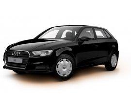LIDL: 10 Audi A3, 10 000€ de bons voyage, des bons d'achat et 450 cartes Wonderbox