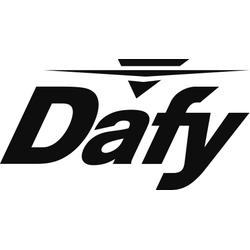 Code promo Dafy Moto : 10€ offerts sur votre prochain achat pour toute inscription à la newsletter Dafy