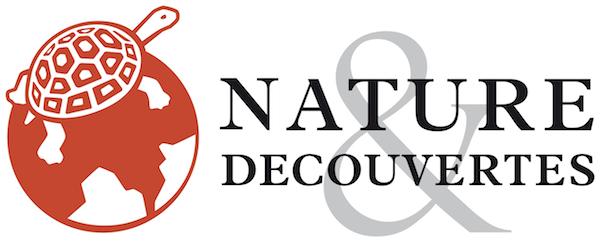 Code promo Nature et Découvertes : Semaine privilège : -20% pour les adhérents et -15% pour les nouveaux inscrits