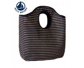 Petit Bateau: Le sac pailleté à 7,90€ au lieu de 30€ pour toute commande supérieure à 59€