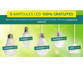 Code promo carrefour reduction en d cembre 2017 - Carrefour ampoule led ...