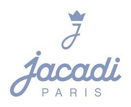 Jacadi: -10% supplémentaires dés 80€ d'achats