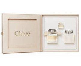 Sephora: Coffret eau de parfum Chloé à 61,50€