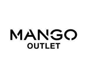 Mango: 25% de réduction supplémentaire sur tout l'outlet Homme