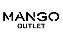 Code promo Mango : 25% de réduction supplémentaire sur tout l'outlet Homme