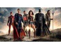 """Allofamille: 20 x 2 places pour """"Justice League"""", 4 poupées Mattel & 2 tirelires à gagner"""