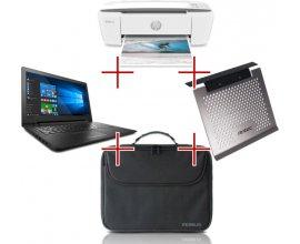 GrosBill: -23% sur le pack PC portable