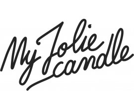 My Jolie Candle: Livraison offerte à partir de 100€ d'achat
