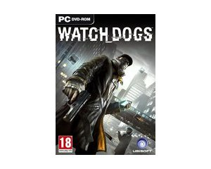 watch dogs pc gratuit d mat rialis ubisoft store. Black Bedroom Furniture Sets. Home Design Ideas