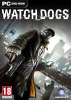 Code promo Ubisoft Store : Watch_Dogs (PC) gratuit Dématérialisé