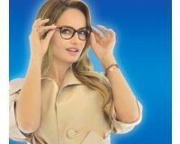 Les Opticiens Atol: Jusqu'à 65€ offert pour la reprise de vos anciennes paires de lunettes