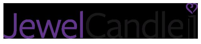Code promo JewelCandle : 5% de réduction dès 34,95€ d'achat