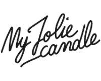 My Jolie Candle: Livraison express Chronopost à 5€ au lieu de 9,90€