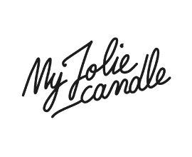 My Jolie Candle: [Inscription newsletter] -10% sur votre première commande