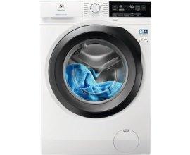 Elle: 1 lave linge PerfectCare 800 Electrolux à gagner