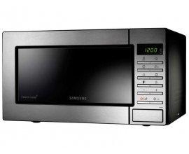 Conforama: Micro-ondes monofonction SAMSUNG ME87M à 79,99€ au lieu de 149,99€