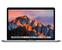 Darty: 10% de réduction sur une sélection de MacBook d'Apple